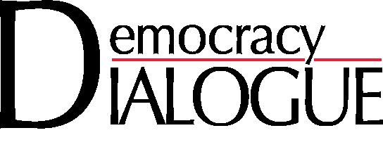Democracy Dialogue logo.png