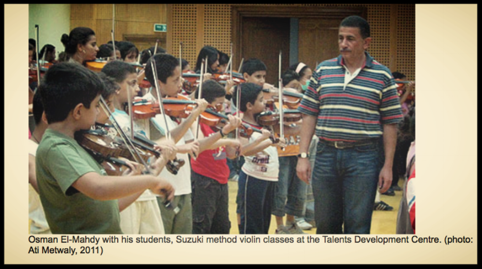 Cairo Opera Violin.png