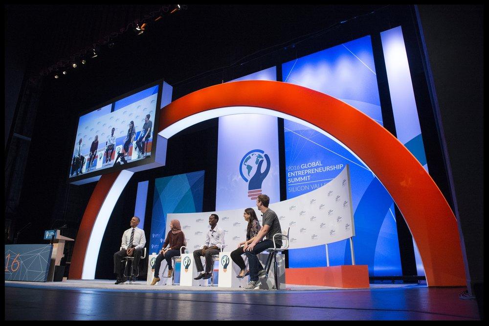 الوضع المهدد للشباب: ريادة الأعمال ليست حلًا