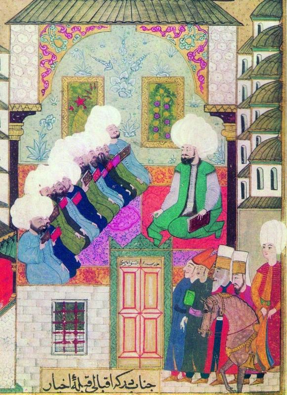 School for gifted-Ottoman.jpeg