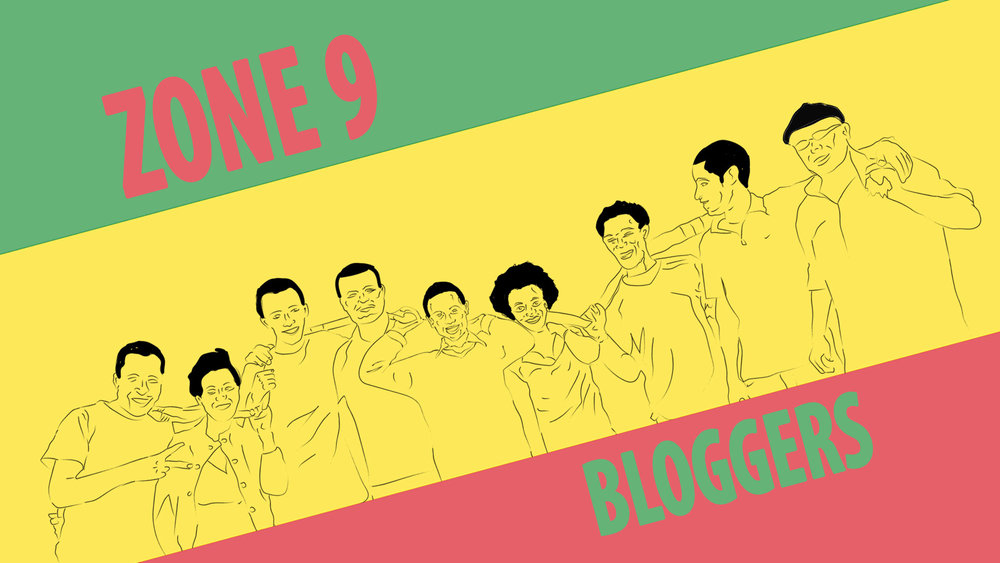 Zone 9 bloggers-cover-art.jpg