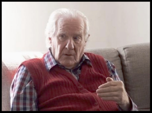 January 24, 2018  Alain Badiou on the Egyptian Revolution:  Questions of the Movement and its Vision (with El-Sharnouby)