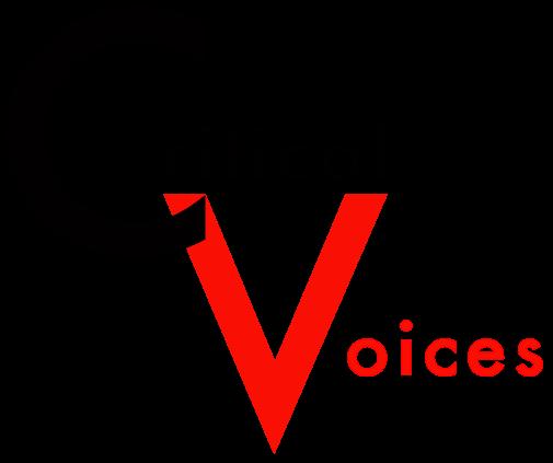 critical-voices-logo.png