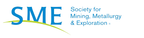 Society-for-Mining-Metallurgy-Exploration no back.png