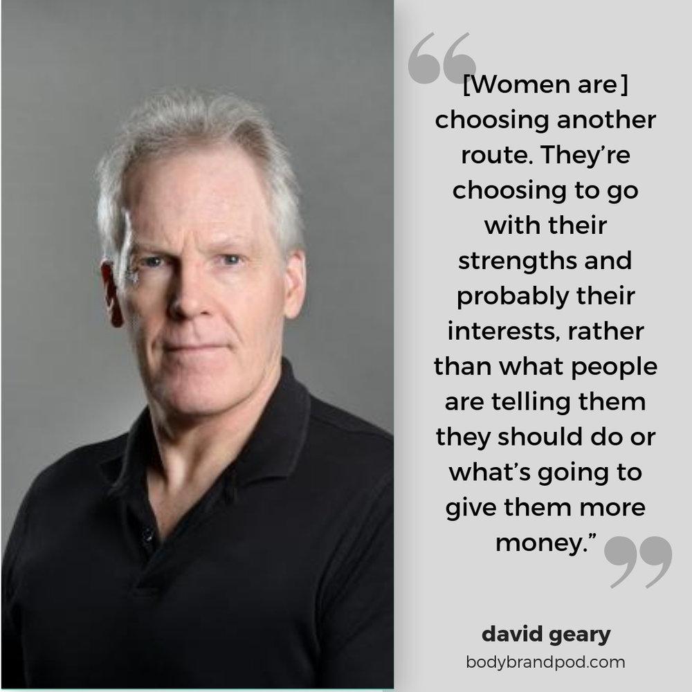 David Geary.jpg