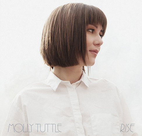 Molly Tuttle, Rise, 2017