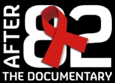 The untold stories of the AIDS pandemic in the UK