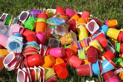 garbage-1255244__340.jpg