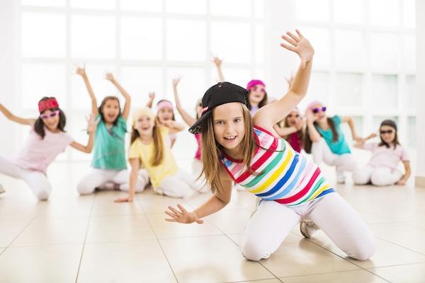 Dance Studios 498089329.jpg