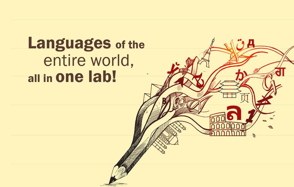 GIIS_Punggol18_languageLab.jpg