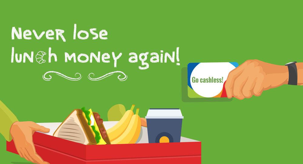 GIIS_Punggol_SM_Creatives_19-05-18_CashlessPayment-03.jpg
