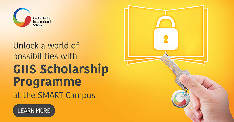 GIIS-Scholarship-Ad-Banner_1200x628px.jpg