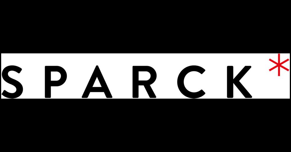 sparck-logo.png