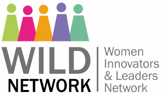 2018 Forum — WILD Network