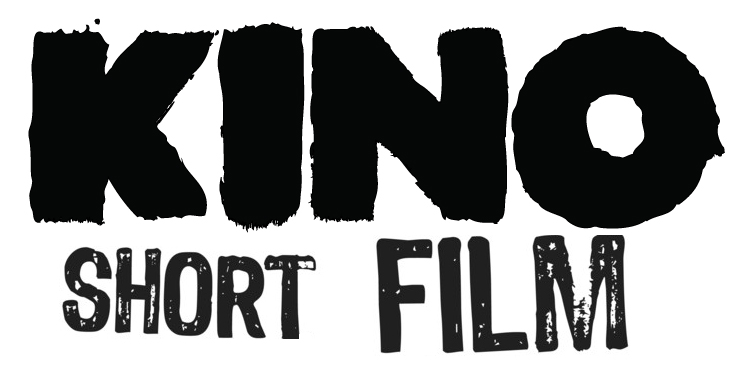 Kino Short Film