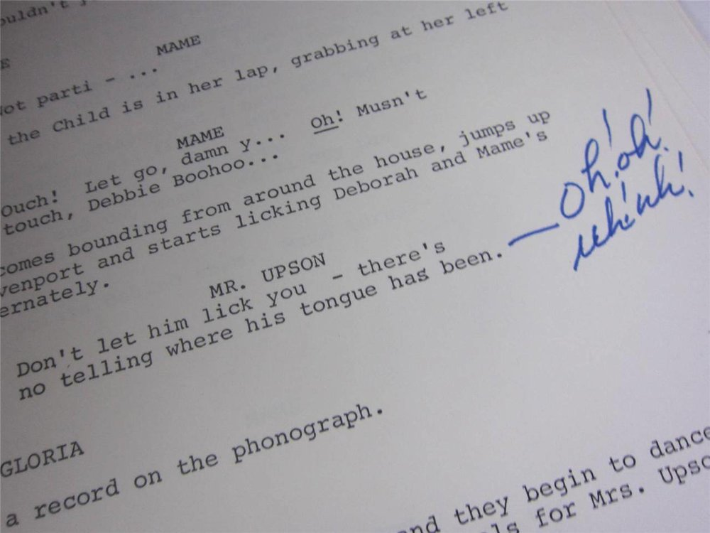 PHOTO OF A SCRIPT.jpg