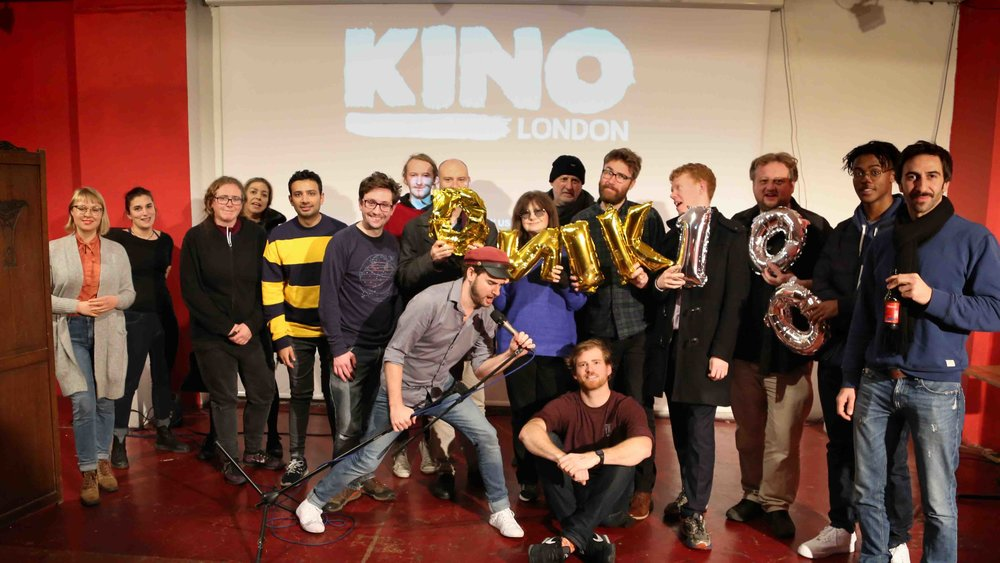 Kino_100-7.jpg