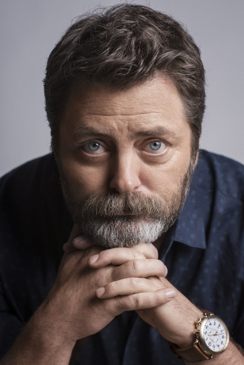 31_20160701_Audible_NickOfferman_21126_v1.jpg
