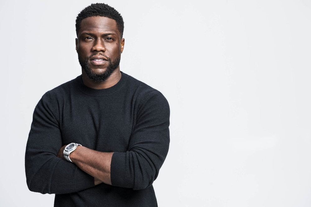 20170425_KevinHart_Audible_0294_v1.jpg