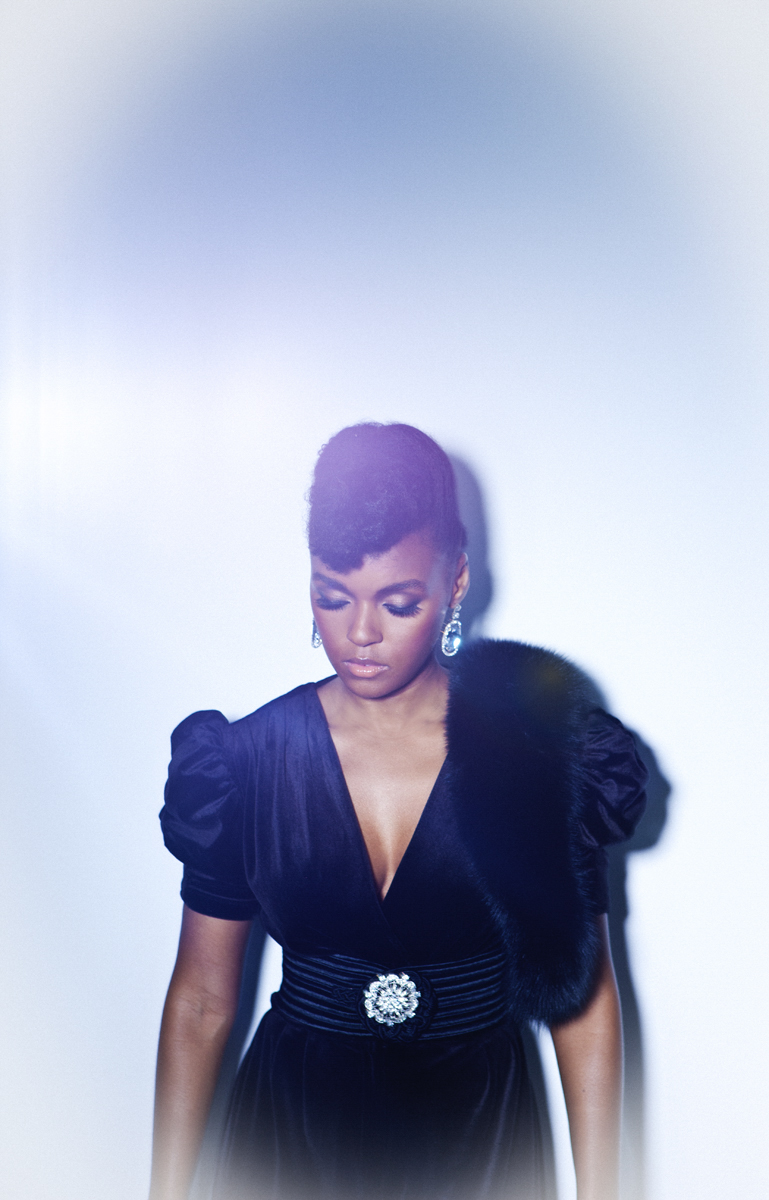 20110613-JanelleMonae-Essence__Q5O2335-Edit.jpg