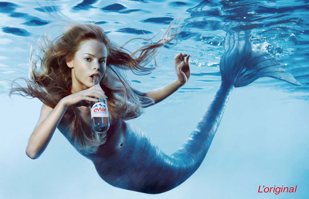 Evian Mermaid.jpg
