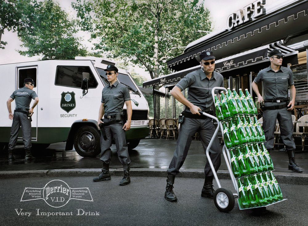 Perrier Security.jpg