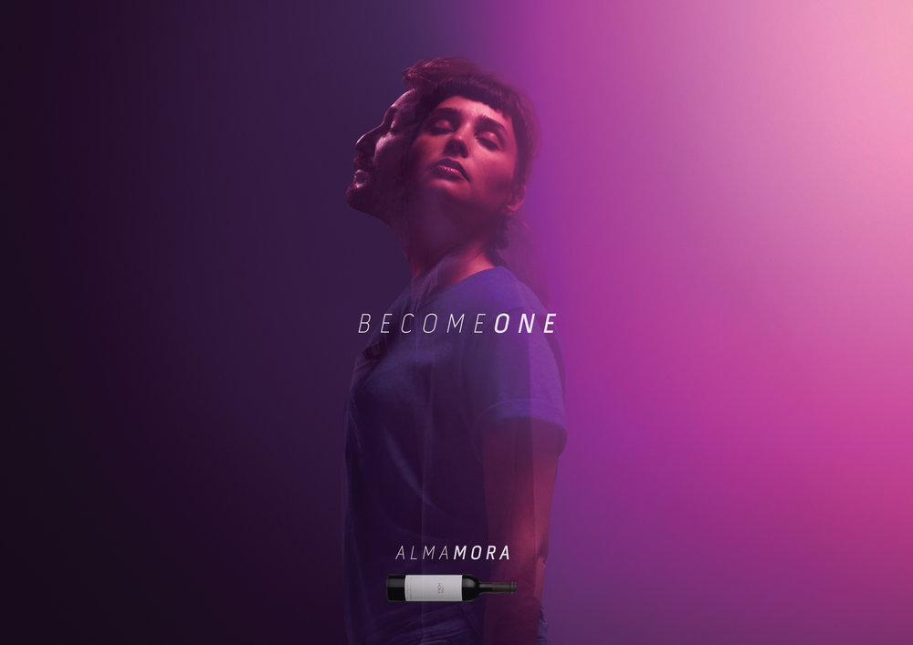 become one-03.jpg