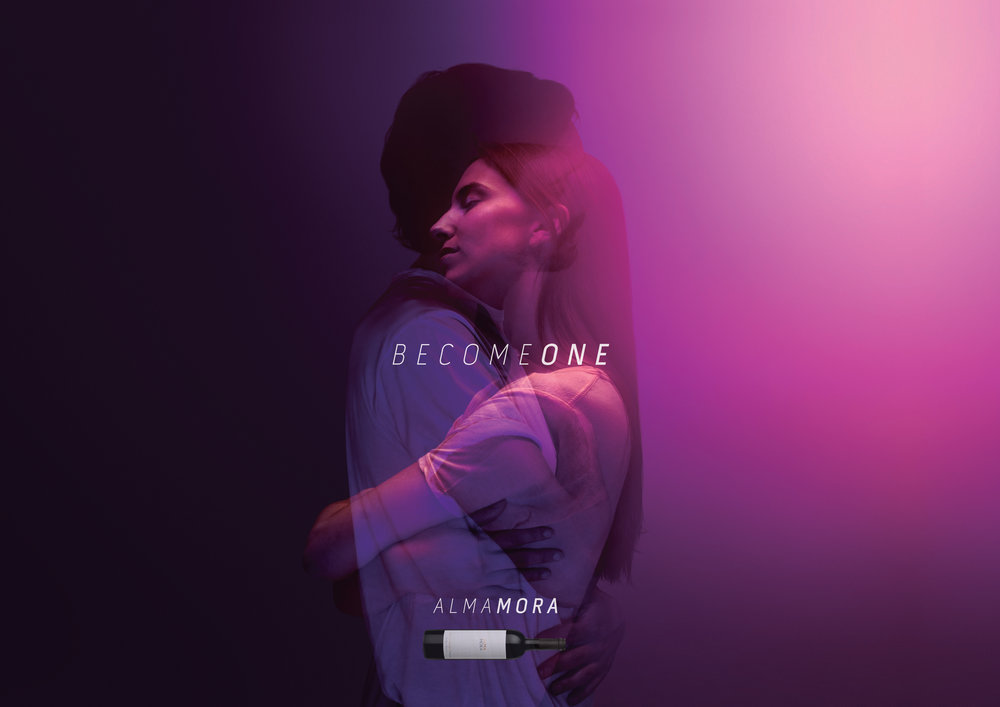 become one-04.jpg