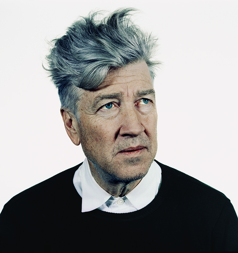David Lynch I larger.jpg