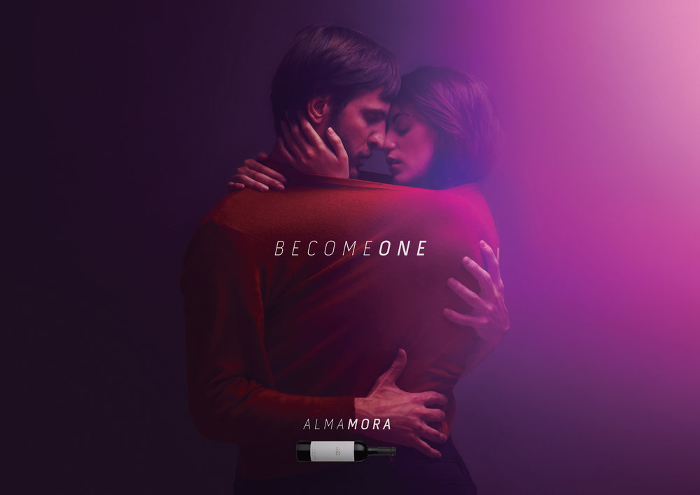 become one-02.JPG