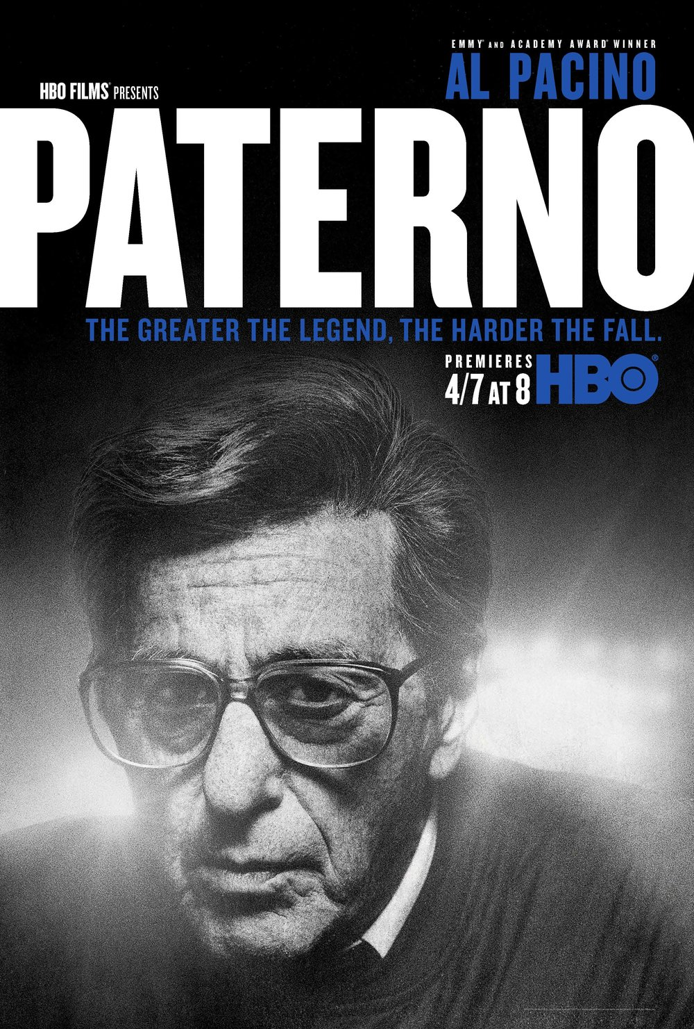 Paterno Key Art.jpg