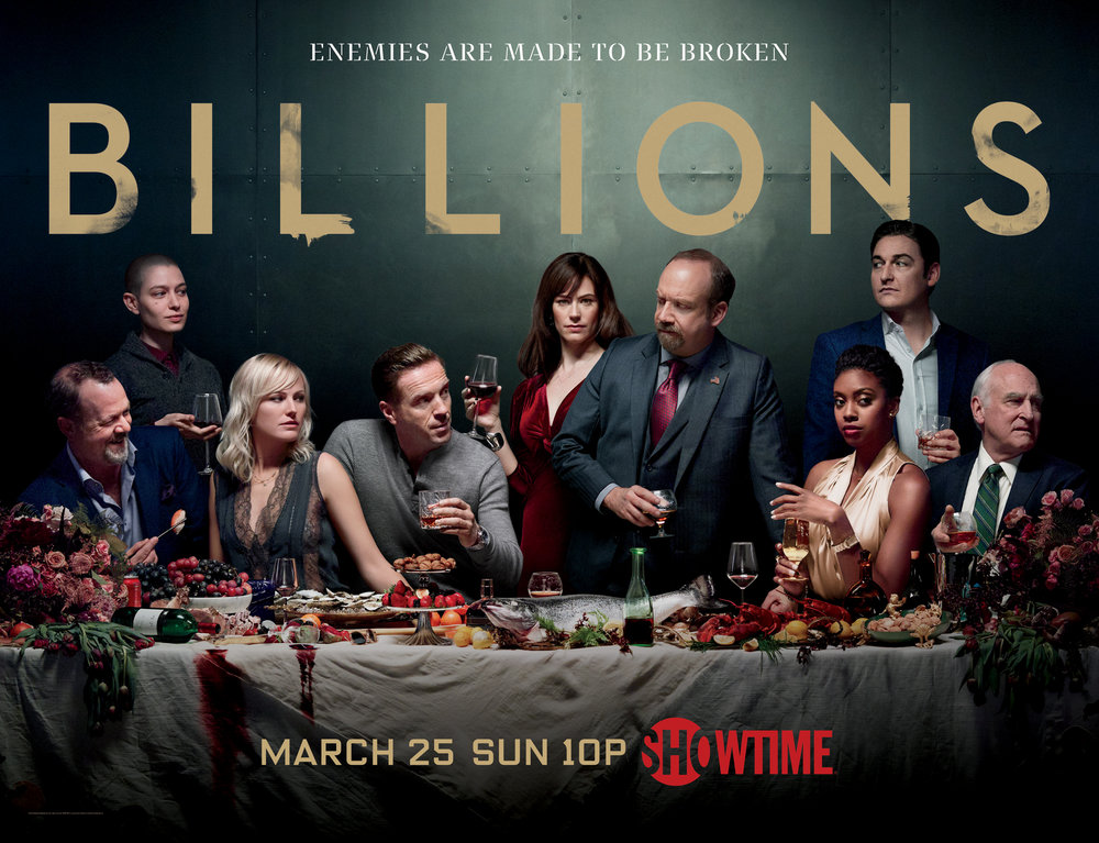 BILLIONS_S3_2Sheets-6_TEXT copy.jpg