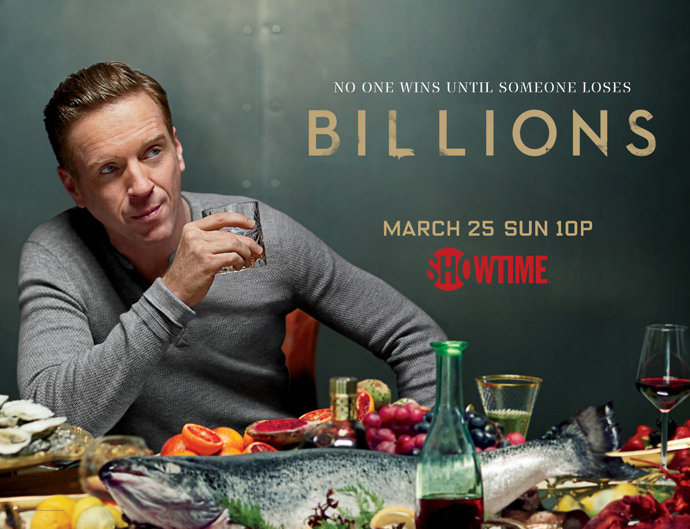 BILLIONS_S3_2SheetsBobby_TEXT copy.jpg