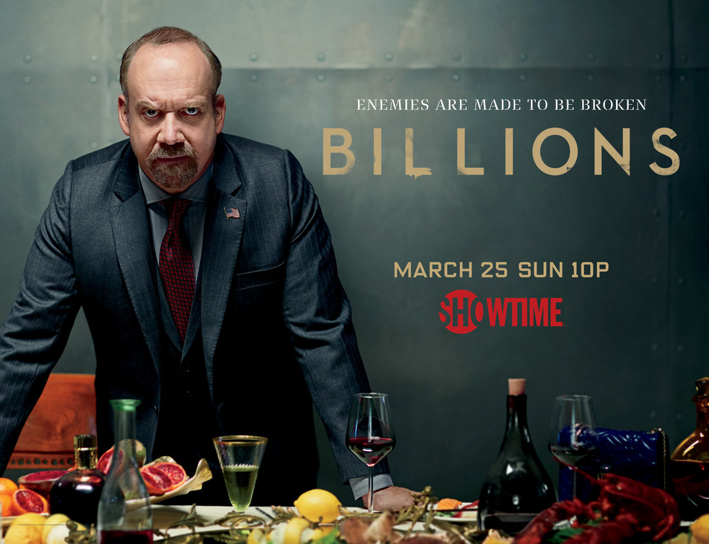 BILLIONS_S3_COPY_2Sheets_Chuck_TEXT copy.jpg