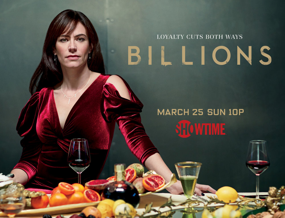 BILLIONS_S3_2Sheets_wendy_TEXT copy.jpg