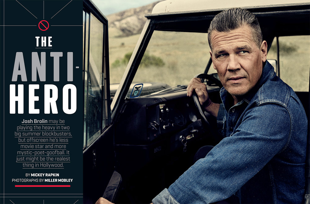 MJ0618_FT_JoshBrolin-1.jpg