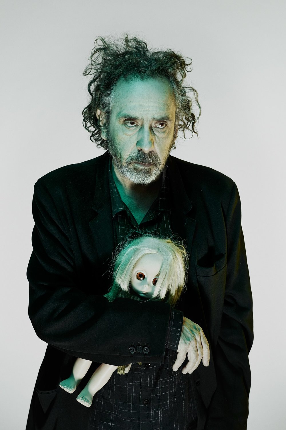 tim-burton-big-eyes-portrait.jpg