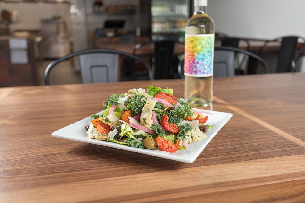 Mediterranean Salad - Bottle highlights removed.jpg