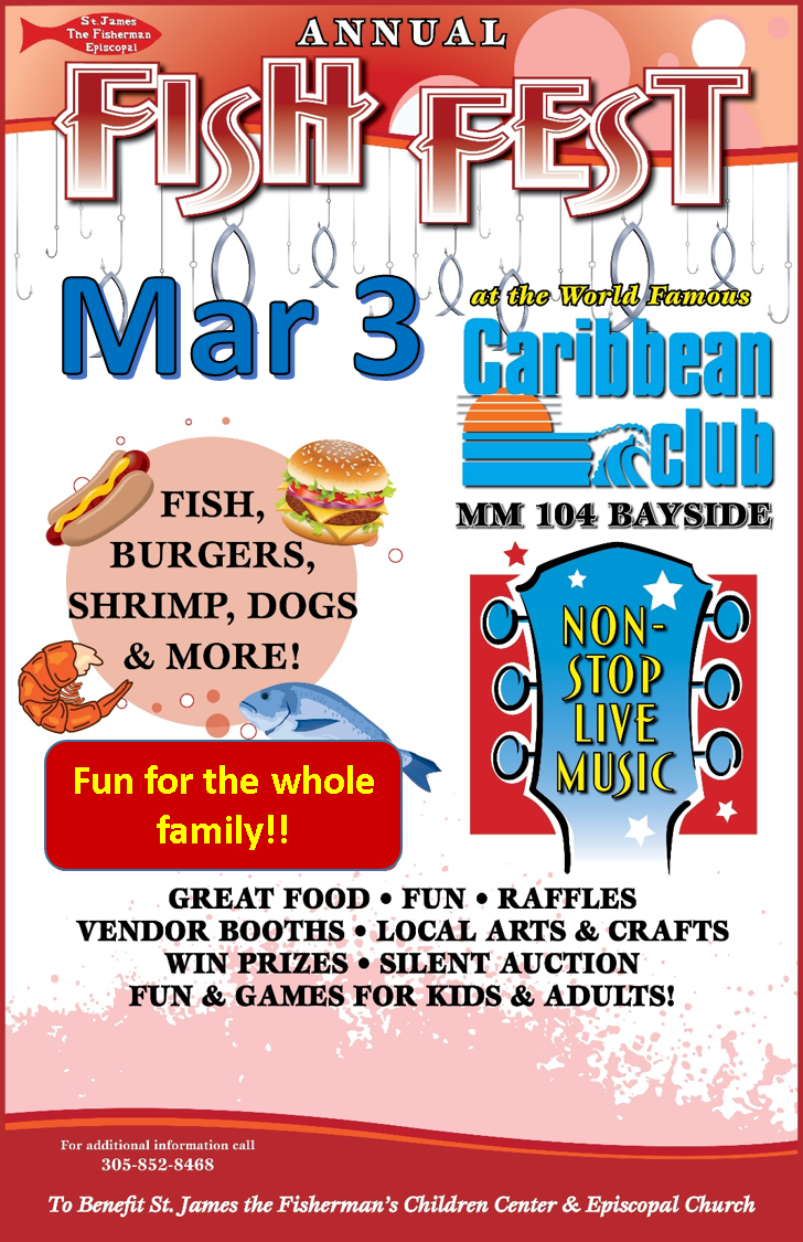 2019 Fish Fest Advertisement 01 23 19.PNG