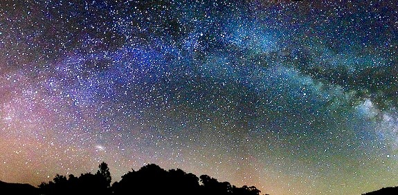 constellationsheader.jpeg