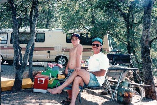 Camping+at+Collins+Lake-July+1994.jpeg