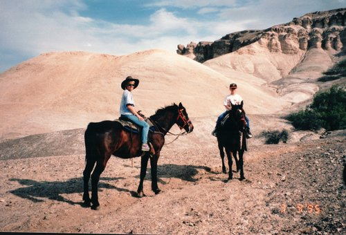 Cory+and+Mom+riding+Death+Valley-March+1995.jpeg