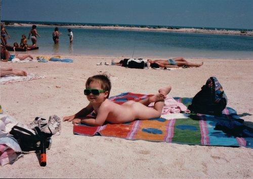 Cory+Euro+style+June+1988.jpeg