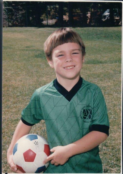 Cory+Soccer+September+1992.jpeg