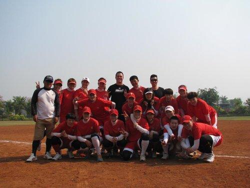 china+softball+team+2013.jpg