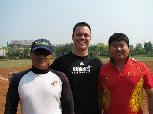 softball+china+2013.jpg