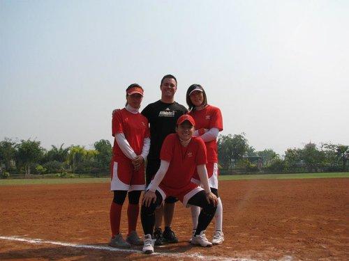 softball+china2.jpg