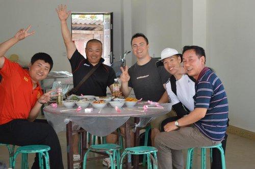 yunnan+china+2013-3.jpg