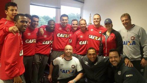 Brazil+crew.jpg