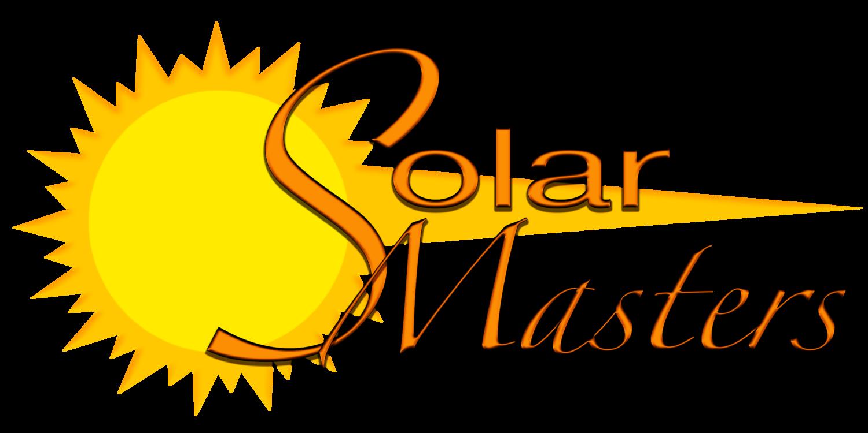 Solar Energy Company | Solar Panels | Solar Installation | Webb City, Seneca, Neosho MO